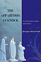 The Apparition at Knock: A Critical Analysis…
