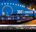 360 London: The Greatest Sites of the…