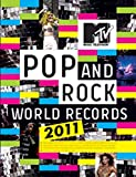 Crampton, Luke: MTV Pop and Rock World Records 2011