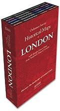 London (1805-1946) (Cassini Historical Maps)…