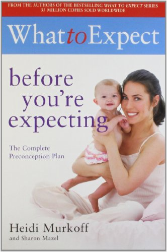 what-to-expect-before-youre-expecting