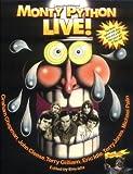 Idle, Eric: Monty Python Live!