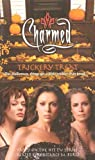 Constance M. Burge: Trickery Treat (Charmed)