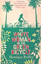 The White Woman on the Green Bicycle by…
