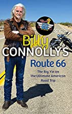 Billy Connolly's Route 66: The Big Yin on…