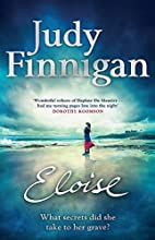 Eloise. by Judy Finnigan by Judy Finnigan