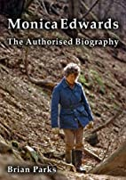 Monica Edwards the Authorised Biography by…