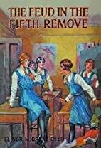 The Feud in the Fifth Remove by Elinor M.…
