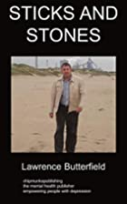Sticks and Stones: a book dealing with…
