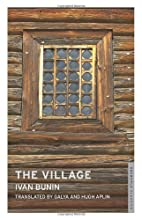 The Village (Oneworld Classics) by Ivan…