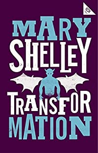 Transformation cover