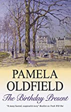 The Birthday Present by Pamela Oldfield