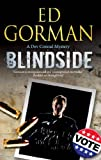 Gorman, Ed: Blindside