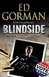 Gorman, Ed: Blindside