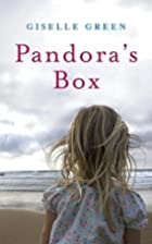 Pandora's Box by Giselle Green