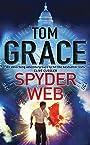 Spyder Web - Tom Grace