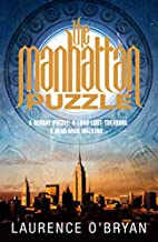 The Manhattan Puzzle by Laurence…