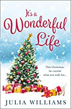 It's a Wonderful Life by Julia Williams