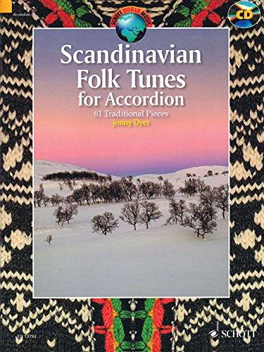 scandinavian-folk-tunes-for-accordion-61-traditional-pieces-bk-cd-schott-world-music