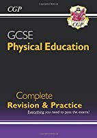 GCSE Physical Education Complete Revision &…