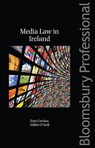 media-law-in-ireland