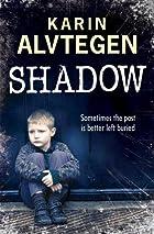 Shadow by Karin Alvtegen