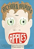 Apples by Richard Milward