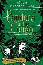 Pandora in the Congo by Albert Sánchez…
