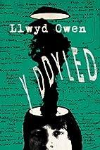 Y Ddyled by Llwyd Owen