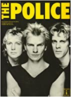 The Police: 30 Greatest Hits (Tab)