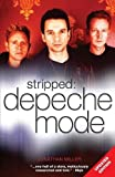 Miller, Jonathan: Stripped: Depeche Mode