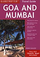 Goa and Mumbai Travel Pack (Globetrotter&hellip;