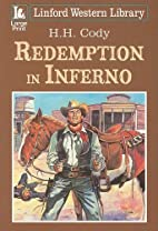 Redemption in Inferno (Linford Western) by…