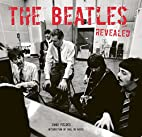The Beatles Revealed by Hugh Fielder
