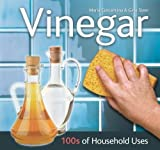 Costantino, Maria: Vinegar: Expert Advice, Recipes & Tips