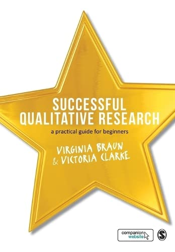 successful-qualitative-research-a-practical-guide-for-beginners