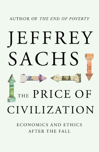 the-price-of-civilization