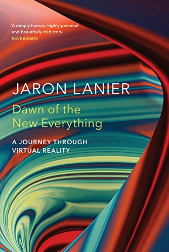 dawn-of-the-new-everything-a-journey-through-virtual-reality