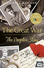 The Great War: The People's Story (Official…