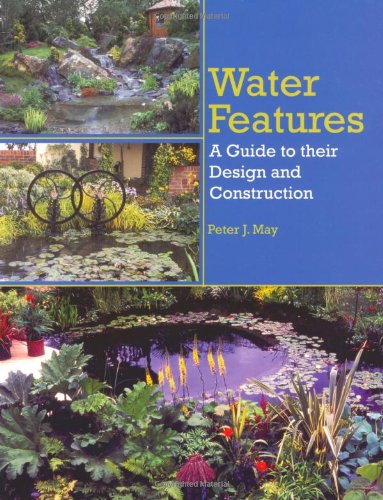 water-features-a-guide-to-their-design-and-construction