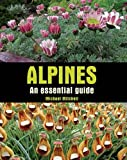 Mitchell, Michael: Alpines: An Essential Guide