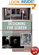 Designing for Screen: Production Design and Art Direction Explained