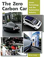 The Zero Carbon Car: Green Technology and…