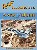 Darling, Kev: Avro Vulcan