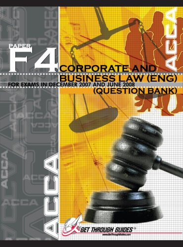 acca-f4-corporate-and-business-law-uk-question-bank