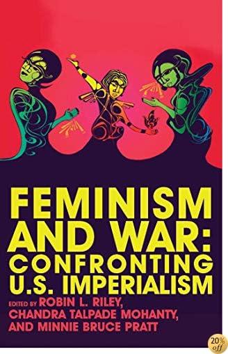 TFeminism and War