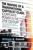 The Making of a Transnational Capitalist…