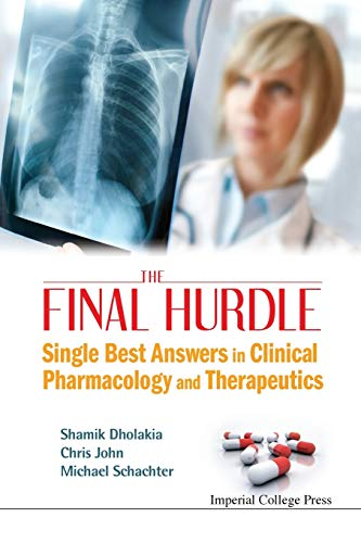 the-final-hurdle-single-best-answers-in-clinical-pharmacology-and-therapeutics