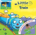 Little Train (Busy Day) by Igloo Books