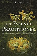 The Essence Practitioner: Choosing and using…